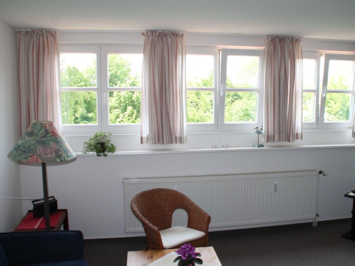 ferienwohnung haus am s en grund ratzeburg frau gerda hein. Black Bedroom Furniture Sets. Home Design Ideas