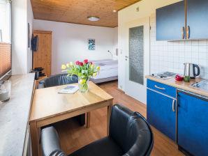 Ferienwohnung Birkenhof Wg. 3 Möwe