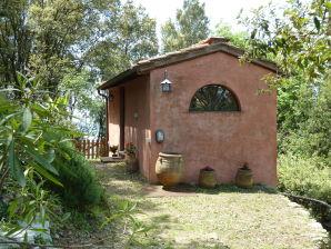 Ferienhaus La Piccola