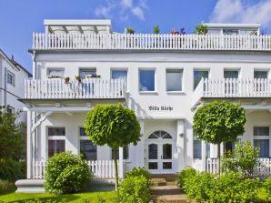 Ferienwohnung 07 in der Villa Käthe