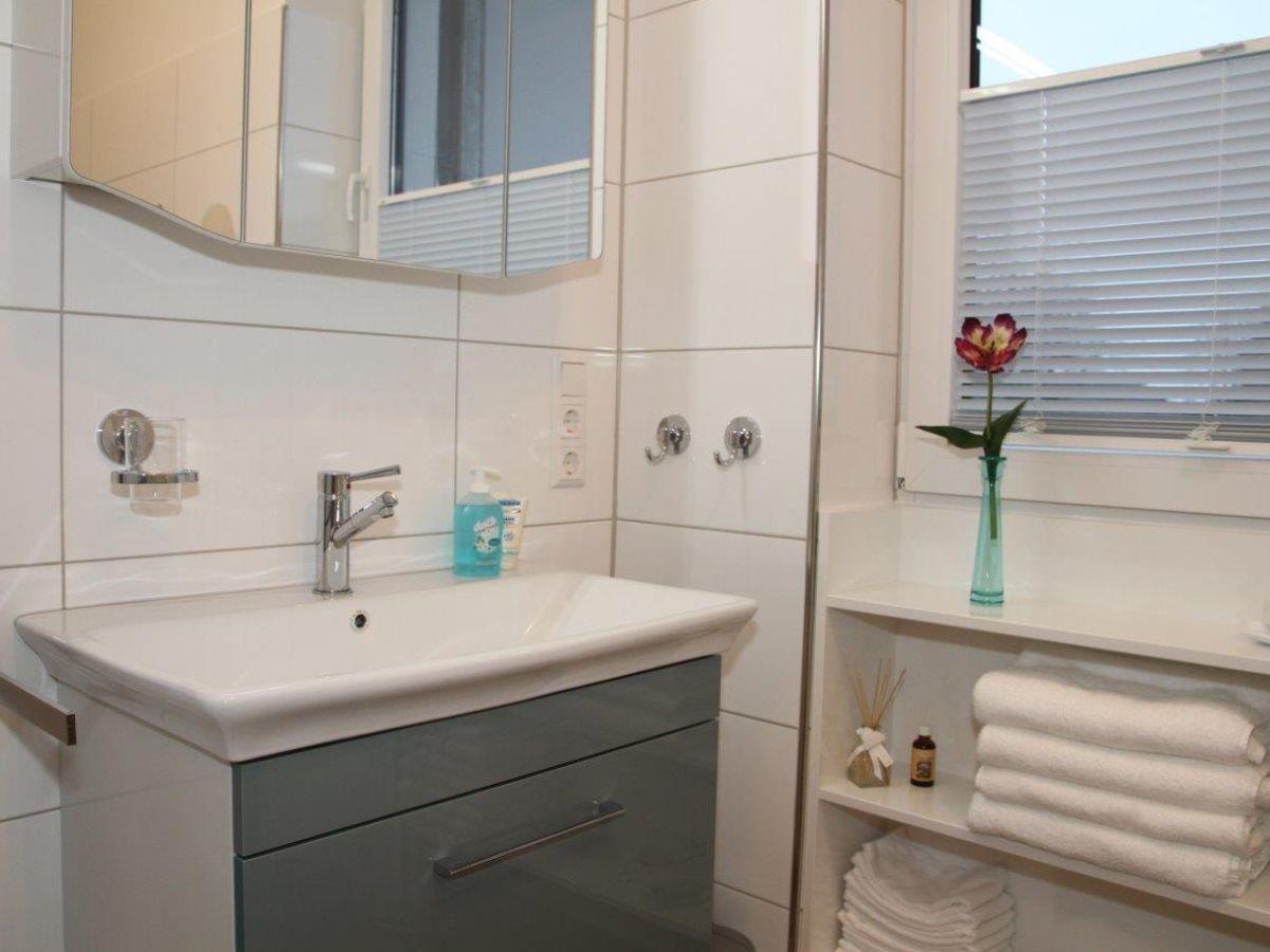 ferienwohnung franziska top lage in der villa patricia borkum herr klaus kehrmann. Black Bedroom Furniture Sets. Home Design Ideas