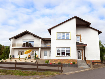 Haus Thilmann