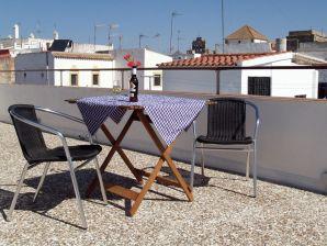 Ferienwohnung Casa Azul