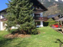 Ferienwohnung Haus Bettina
