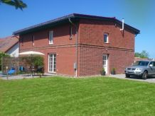 Ferienhaus Janne