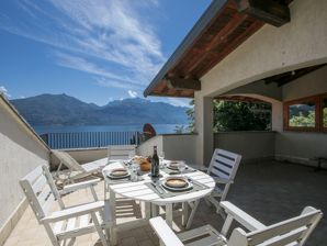 Apartment Bella Menaggio Terrazzo - 898