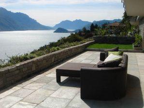 Ferienhaus Villa Panoramica - 236