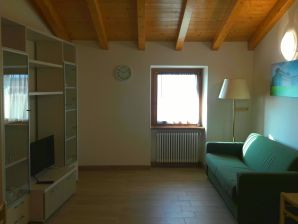 Apartment Sommavilla