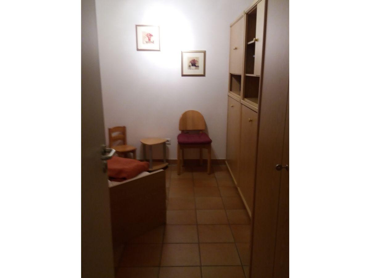 ferienwohnung seestern ostsee fehmarn schleswig holstein frau petra gro e loheide. Black Bedroom Furniture Sets. Home Design Ideas