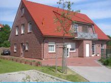 Ferienwohnung Haus Linda