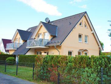 Ferienwohnung Granitzhof Fewo3