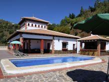 Villa Villa Alejandro