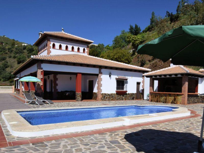 Villa Alejandro