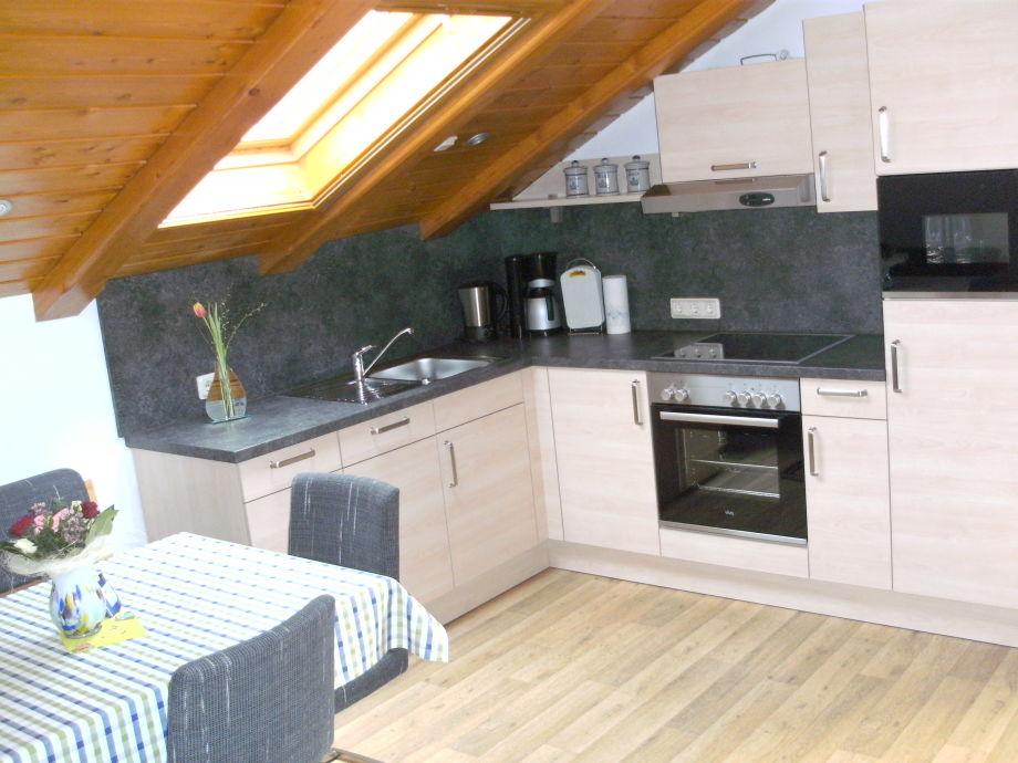 ferienwohnung familie johann probst bayerischer wald ostbayern straubing st englmar firma. Black Bedroom Furniture Sets. Home Design Ideas