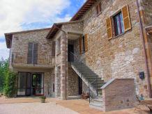 Villa Casa Giacca