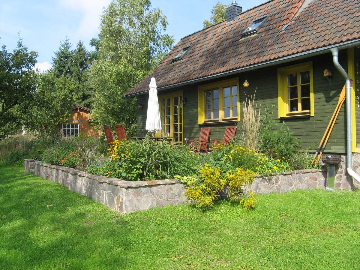 ferienhaus seeidyll comthurey weidenhaus mecklenburgische seenplatte herr ewald krombholz. Black Bedroom Furniture Sets. Home Design Ideas