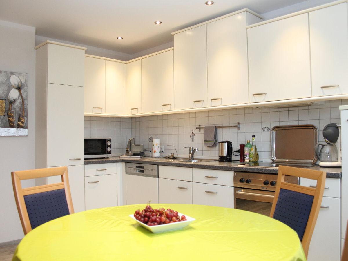 ferienwohnung billigen daun familie ute und dietmar billigen. Black Bedroom Furniture Sets. Home Design Ideas