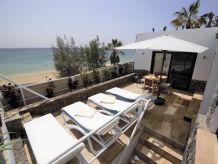 Ferienwohnung Strandhaus Torre 4