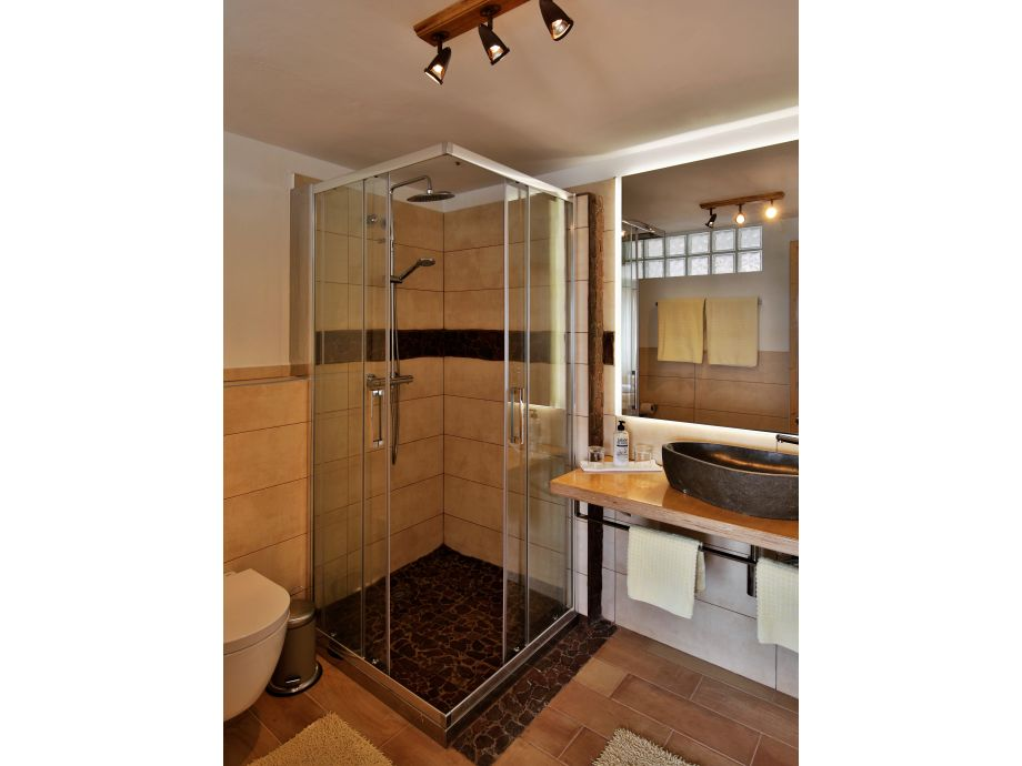 ferienwohnung strandhaus torre 4 costa calma. Black Bedroom Furniture Sets. Home Design Ideas