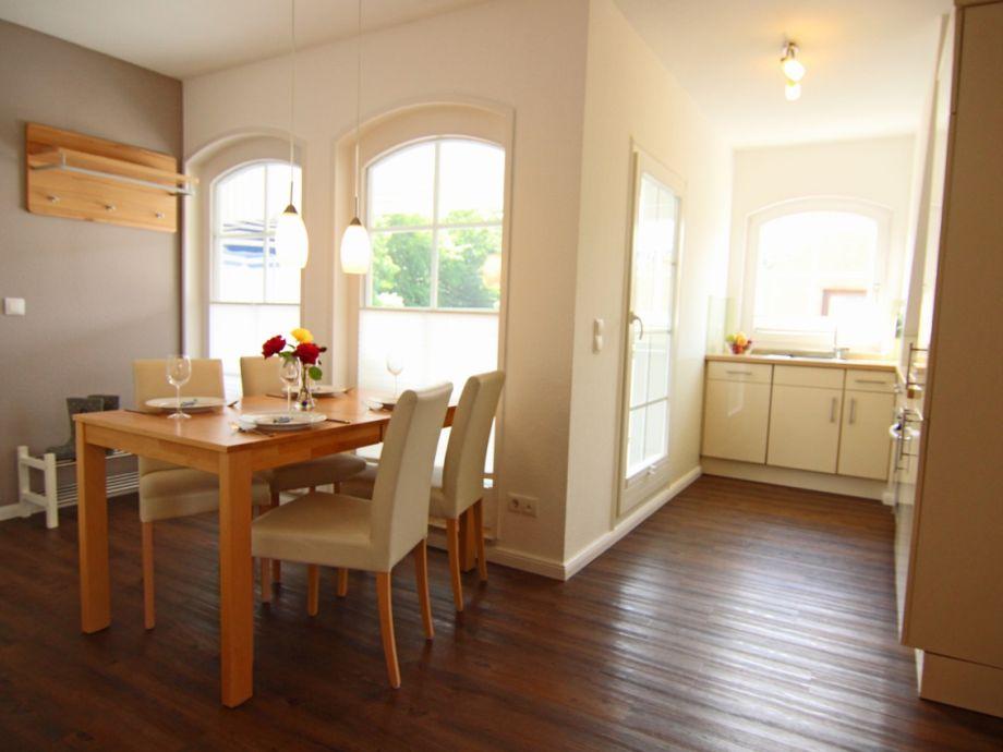 ferienwohnung nordwind sylt firma c a ferienwohnung sylt gmbh frau claudia kochanek. Black Bedroom Furniture Sets. Home Design Ideas