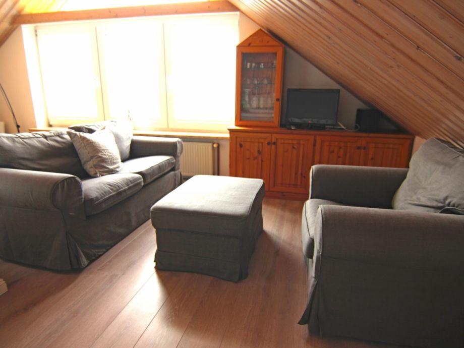 ferienwohnung herzmuschel sylt firma c a ferienwohnung. Black Bedroom Furniture Sets. Home Design Ideas