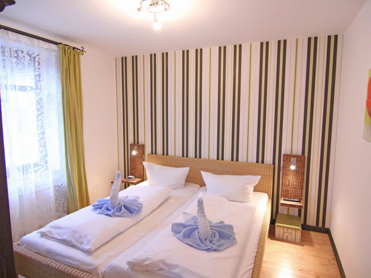 ferienwohnung strandburg sylt firma c a ferienwohnung. Black Bedroom Furniture Sets. Home Design Ideas