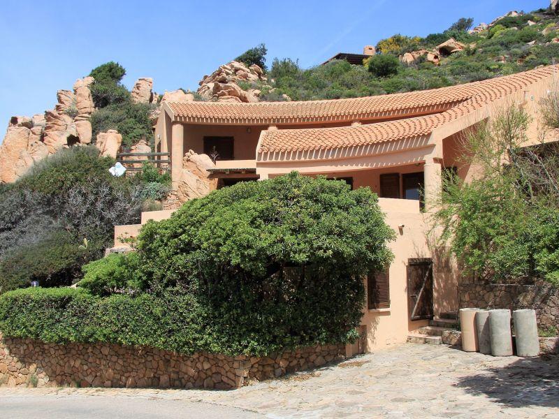 Villa La Vela