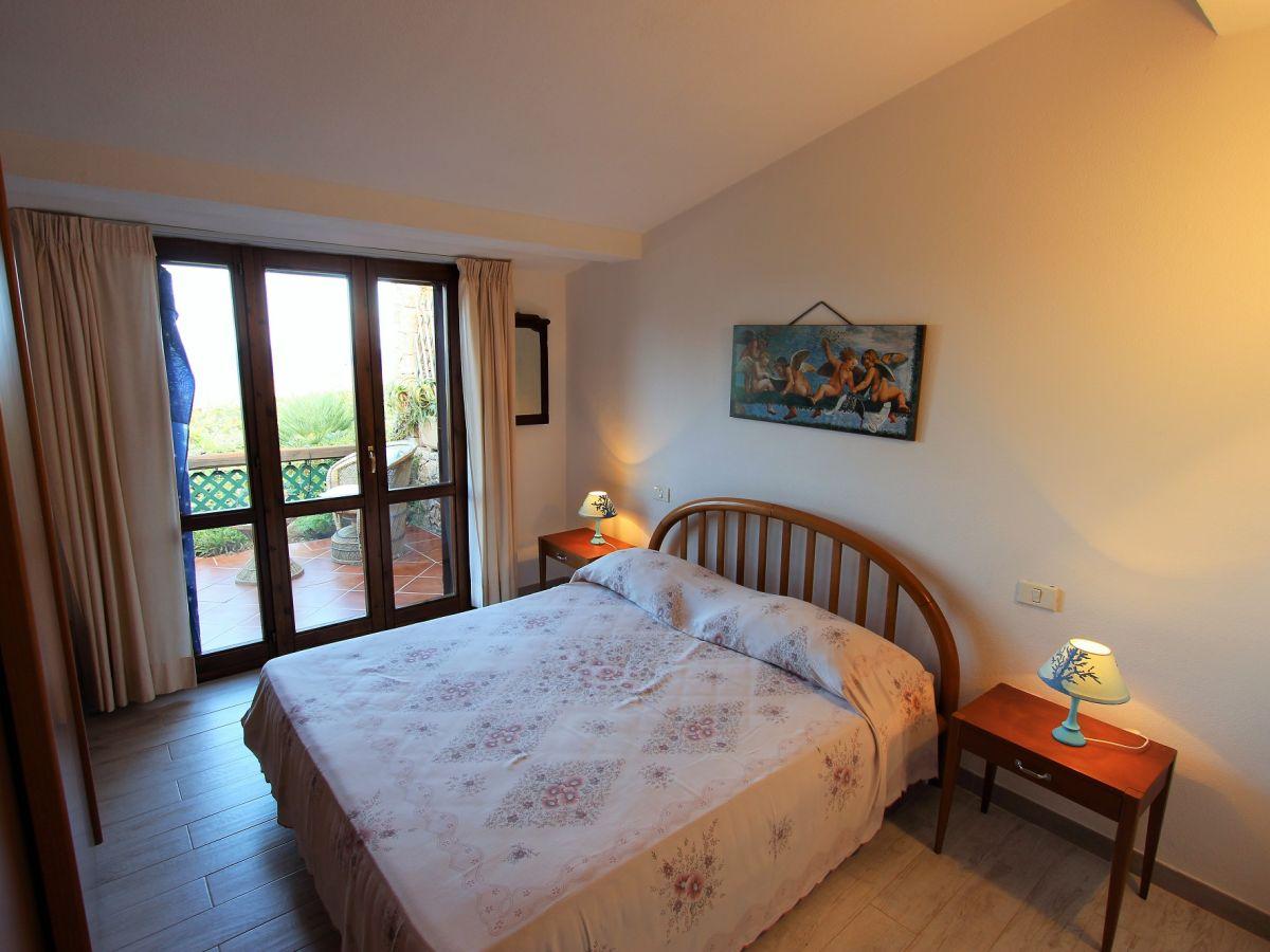 Ferienhaus delia costa paradiso firma stephan r der - Schlafzimmer stephan ...