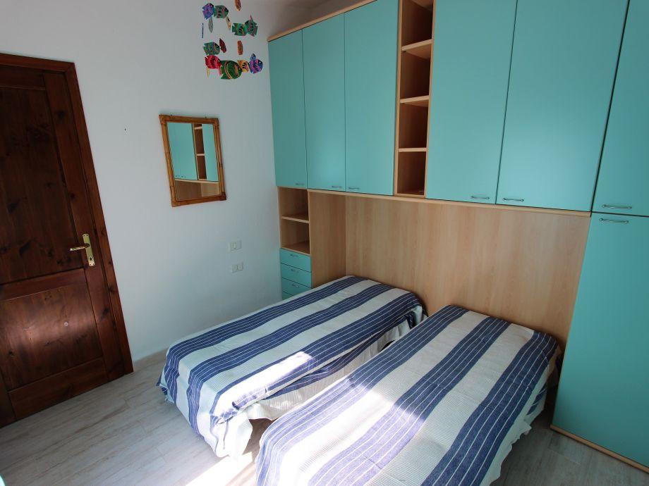ferienhaus delia costa paradiso sardinien firma. Black Bedroom Furniture Sets. Home Design Ideas