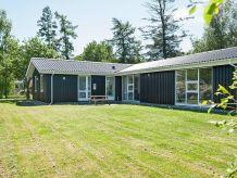 Ferienhaus Vibæk Strand, Haus-Nr: 29586