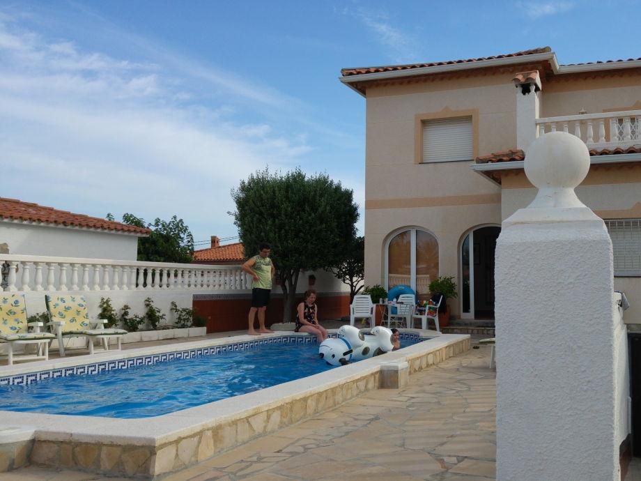 Villa Toni 2