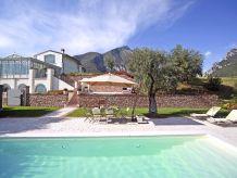 Villa Villa le Selve