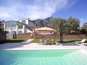 Villa le Selve