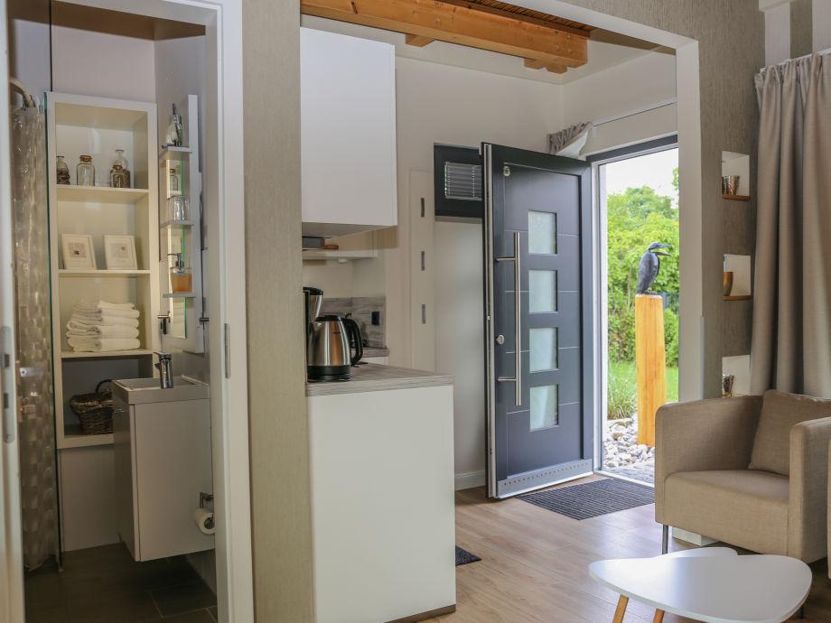 ferienhaus kleine sommerliebe mecklenburger seenplatte waren m ritz firma k k. Black Bedroom Furniture Sets. Home Design Ideas