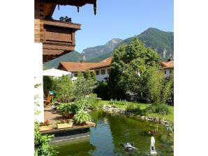 Holiday apartment Mountainspring****