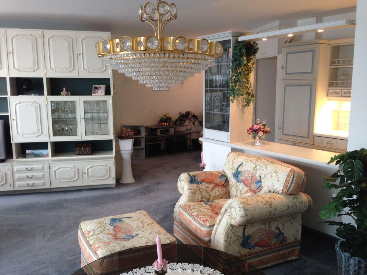 ferienwohnung panoramablick schleswig holstein familie. Black Bedroom Furniture Sets. Home Design Ideas