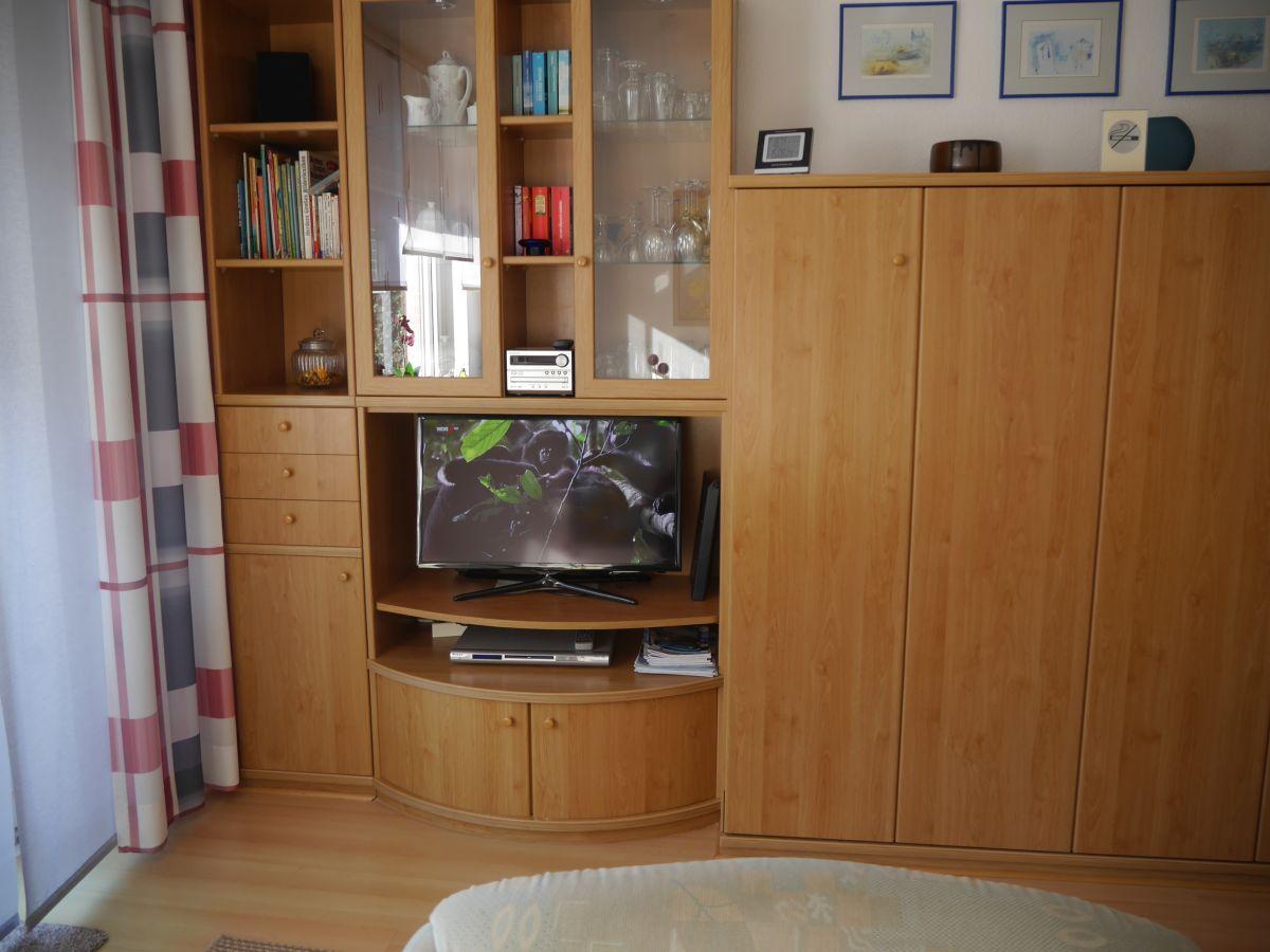 ferienwohnung s derhaus borkum borkum n he s dstrand. Black Bedroom Furniture Sets. Home Design Ideas