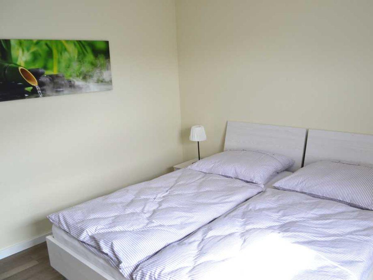 ferienwohnung lavendel br ggen herr christiaan gosebrink. Black Bedroom Furniture Sets. Home Design Ideas