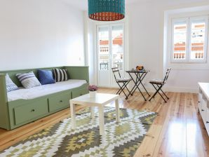 Ap 8 - Ruhige, geräumige Ferienwohnung mit 2 Schlafzimmern, in einer authentischen Umgebung