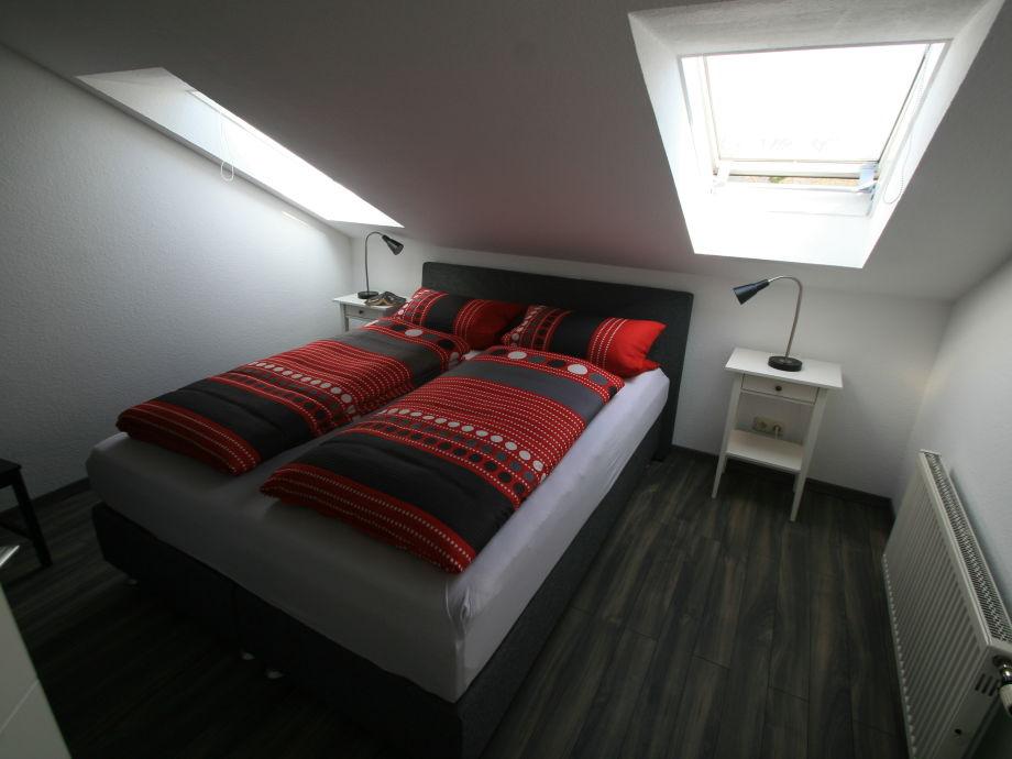 ferienwohnung dreiburgenblick sankt goar loreley mittelrheintal weltkulturerbe herr joachim. Black Bedroom Furniture Sets. Home Design Ideas