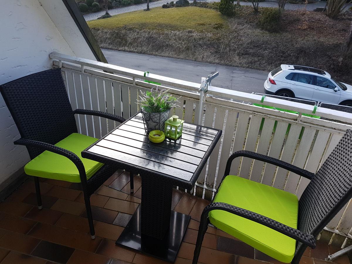 ferienhaus theo winterberg im sauerland firma frau frau melanie vogt. Black Bedroom Furniture Sets. Home Design Ideas