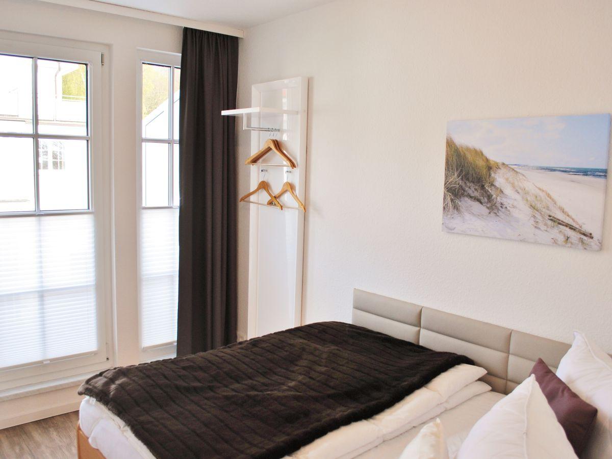 ferienwohnung penthouse villa bakenberg ostsee r gen herr thomas klitzsch. Black Bedroom Furniture Sets. Home Design Ideas