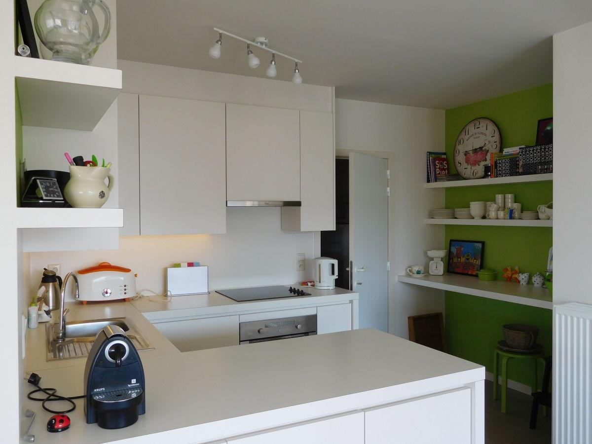 ferienwohnung albert 401 belgische k ste westflandern koksijde frau tanja greitsch. Black Bedroom Furniture Sets. Home Design Ideas