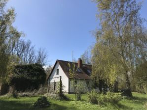Ferienhaus Haus Residence