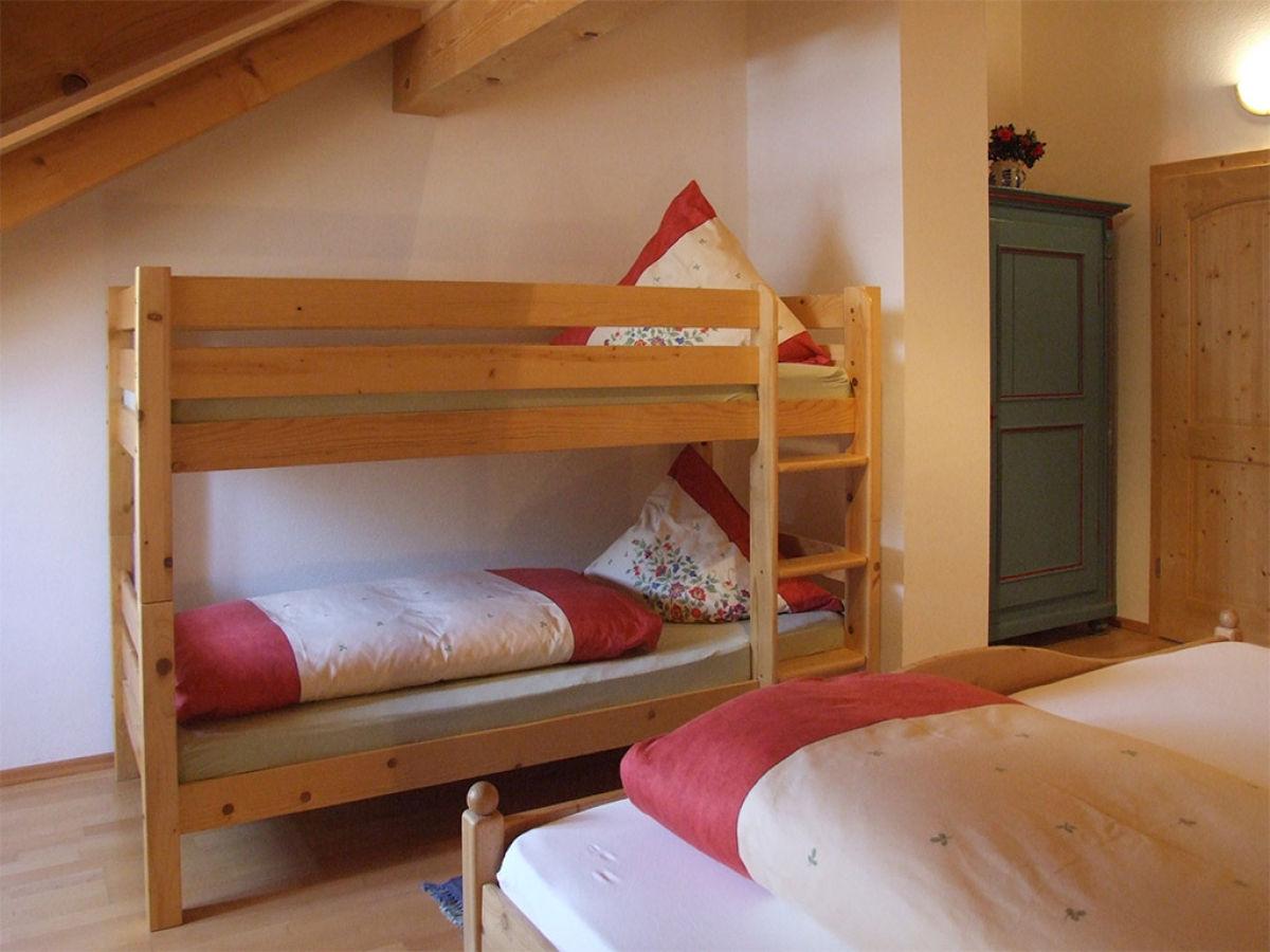 ferienwohnung wolf riegsee zugspitzregion aidling frau marile wolf. Black Bedroom Furniture Sets. Home Design Ideas