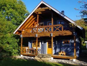 """Ferienhaus """"Zur Ostsee"""""""