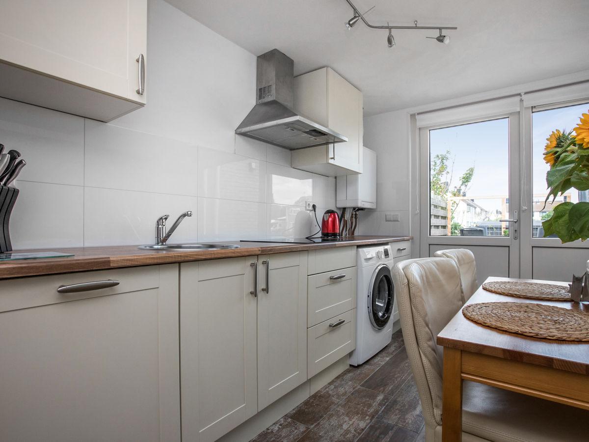 ferienwohnung duinblick nord holland frau stefanie tillema. Black Bedroom Furniture Sets. Home Design Ideas