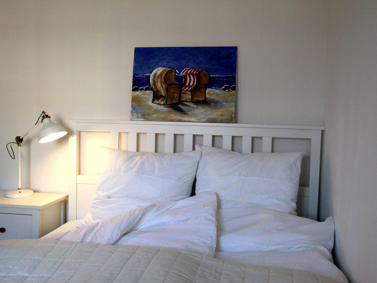ferienwohnung meererleben mittendrin zwischen meer und kurwald sankt peter ording ortsteil. Black Bedroom Furniture Sets. Home Design Ideas