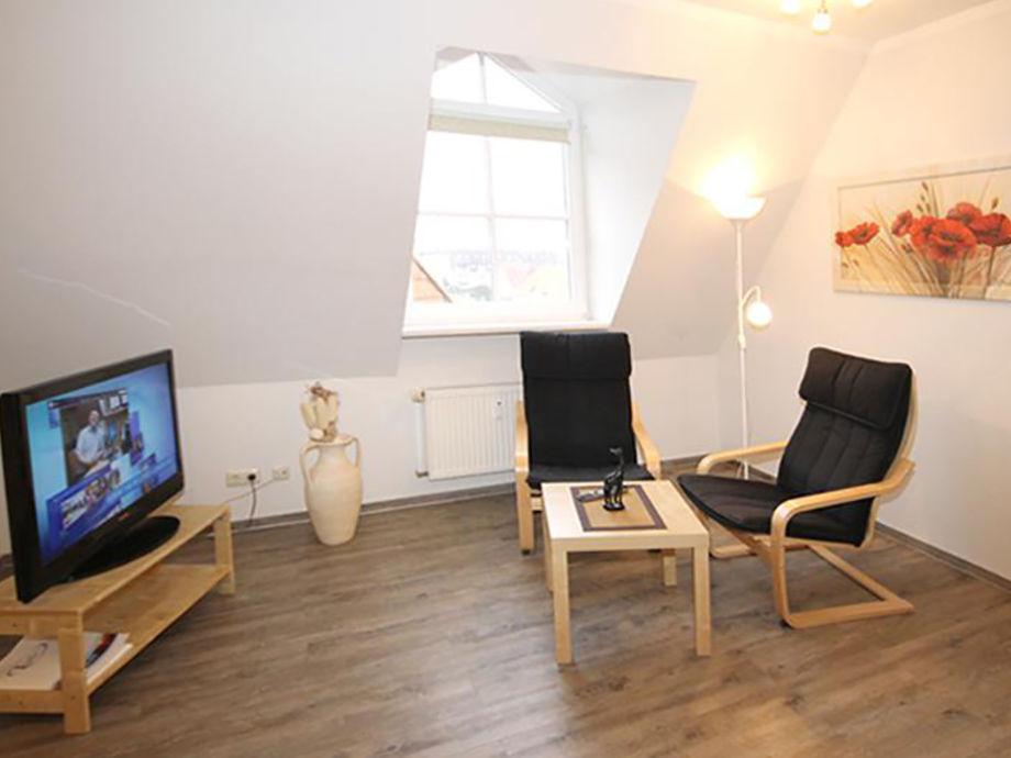 ferienwohnung zentral gelegen in k hlungsborn in. Black Bedroom Furniture Sets. Home Design Ideas