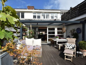 Ferienhaus Casa Roos
